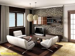 home interior design ideas for small spaces living room small living room decor ideas inspirational living room