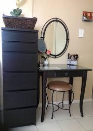 Potterybarn Vanity Pottery Barn Wood Desk Organizer Best Home Furniture Decoration