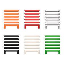 Ikea Kitchen Cabinet Handles by