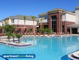 one bedroom apartments tallahassee 1 bedroom tallahassee apartments for rent tallahassee fl