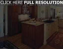 kitchen islands ontario kitchen kitchen islands for sale ireland decoraci on interior used