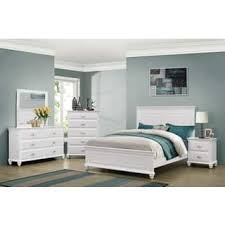 King White Bedroom Sets Size King White Bedroom Sets U0026 Collections Shop The Best Deals