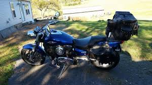 suzuki marauder 1600 motorcycles for sale
