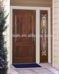 Exterior Wooden Door Lowes Exterior Wood Doors Lowes Exterior Wood Doors Suppliers And