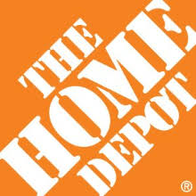 working at the home depot 30 526 reviews indeed