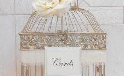 Birthday Card Holder Birthday Cards For Wife Intended For Birthday Cards For Wife
