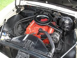 1967 camaro engine 1967 chevrolet camaro rs coupe 66340