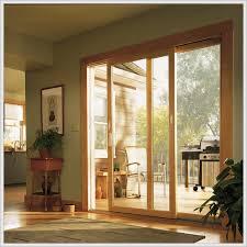 Ebay Patio Doors Glass Patio Doors Doors Sliding Glass Patio Doors Ebay