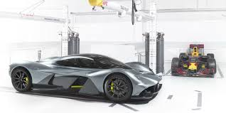 koenigsegg regera aero pack aston martin u0027s upcoming new hypercar will have a battery pack
