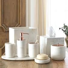 bathroom accessories ideas italian bathroom accessories luxury bathrooms accessories mar
