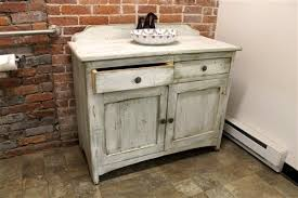 Reclaimed Wood Buffet Table by Sideboards U0026 Buffet Tables Archives Page 4 Of 4 Ecustomfinishes
