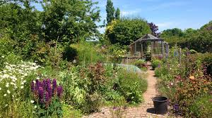 bbc radio 4 gardeners u0027 question time episode guide