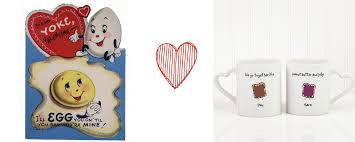 Gifts For Him by Valentine U0027s Gifts For Him Inspired By Vintage Valentines