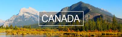 canada named 2nd best country in the world again live 105