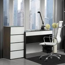 small office desk tremendous l shaped black brown wooden office desk small space
