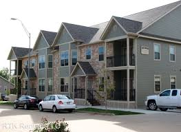college apartments in columbia college student apartments