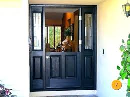 awesome front doors colonial front doors dutch front door awesome front door with