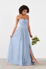 blue bridesmaid dresses blue bridesmaid dresses navy dresses weddington way