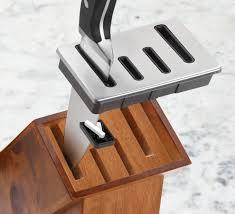 wilkinson kitchen knives wilkinson kitchen knives 0 6982