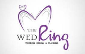 wedding company logo design services in dubai logo maker uae alcobyte