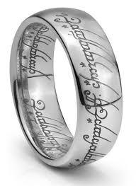 mens silver wedding rings mens silver wedding rings wedding promise diamond engagement