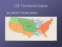 world geography state project requirements 1 state map with