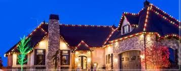 frisco christmas light installation setup led lights discount se