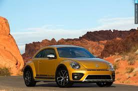 new volkswagen beetle gsr prices volkswagen beetle 4x4 news photos and reviews