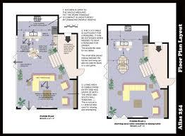 plan drawing floor plans online best design amusing draw free
