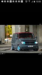 163 best vw t4 ideas images on pinterest vw vans car and volkswagen