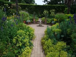 because gardens are more than just flowers u2013 insights on garden