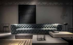 italienisches sofa baxter sofa chester moon italienisches design navone