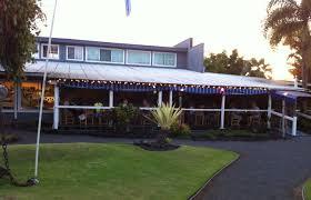 Beach House Kauai Restaurant by Dolphin Restaurant Hanalei Kauai Kauai Surf Company