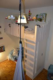 schöne babyzimmer wohndesign 2017 wunderbare dekoration schone babyzimmer junge