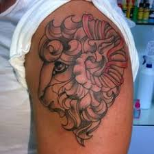 aries tattoos aries tattoos pinterest aries aries symbol