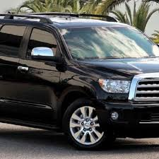 toyota new uncategorized 2019 toyota sequoia 2019 toyota sequoia redesign