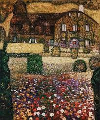 By Hanging 1898 Shower Curtain For Sale By Science Source 156 Best Gustav Klimt Images On Pinterest Gustav Klimt Klimt