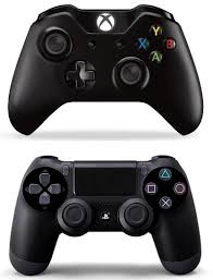 these are the top xbox one bundles you can buy for the holidays xbox one vs playstation 4 top game consoles duke it out pcmag com