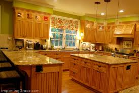 tag for how to design your own kitchen cabinets nanilumi design my kitchen