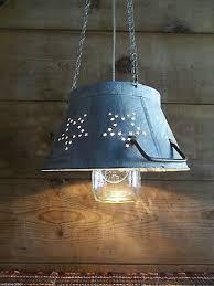 Cheap Kitchen Light Fixtures by Best 25 Mason Jar Light Fixture Ideas On Pinterest Jar Lights