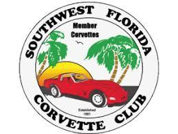corvette clubs in florida southwest florida corvette floride corvette