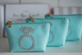 bridal gifts gifts