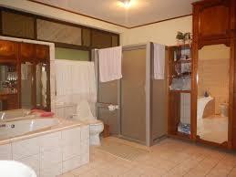 maison 4 chambres a vendre 124t tahiti teahupoo très maison 4 chambres à vendre