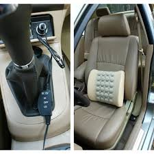 si鑒e rehausseur voiture si鑒e auto gonflable 100 images si鑒e auto 1 2 3 isofix 100