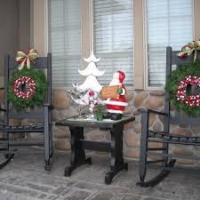 christmas porch decorations christmas porch decorations christmas celebrations