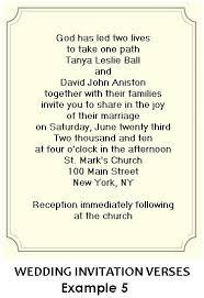 Lds Wedding Invitations Revi U0027s Blog Lds Wedding Invitation Wording Wedding Cake Toppers