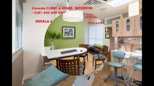 venezia thrissur low cost home interiors u0026 kitchens call