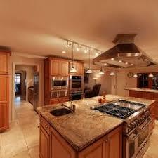 kitchen island designs with cooktop kitchen island cooktop designs vibrant kitchen design