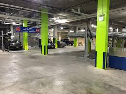 monthly parking jersey city parking find book parking in nyc monthly