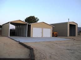 Garage Awning Kit Carport Kits Awnings Canopies U0026 Tents Ebay